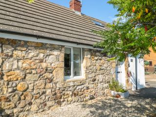Lindisfarne Cottage - 983642 - photo 2