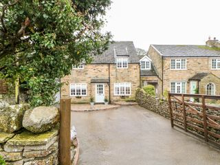 Chapel End Cottage - 983644 - photo 3