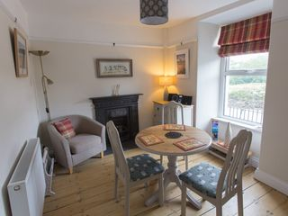 Moelwyn View Cottage - 983654 - photo 5