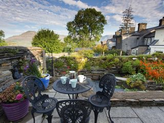 Moelwyn View Cottage - 983654 - photo 2