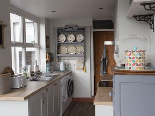 Moelwyn View Cottage - 983654 - photo 9
