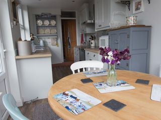 Moelwyn View Cottage - 983654 - photo 7