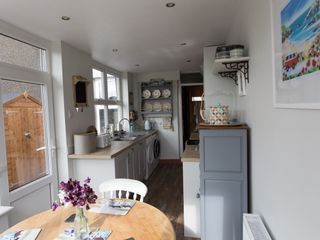 Moelwyn View Cottage - 983654 - photo 6