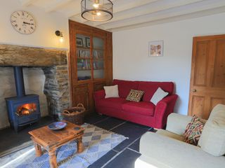 Moelwyn View Cottage - 983654 - photo 4