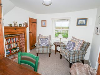 Beach Cottage - 983667 - photo 8