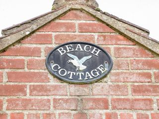 Beach Cottage - 983667 - photo 2