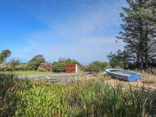 Tregarth - 983684 - photo 4