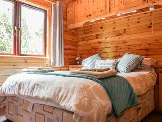 Oak Lodge - 983740 - photo 8