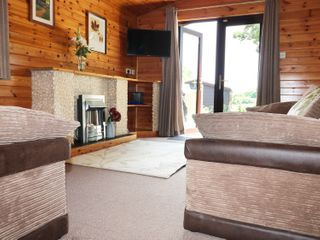 Oak Lodge - 983740 - photo 6
