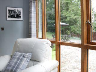 Woodpecker Cottage - 983772 - photo 3