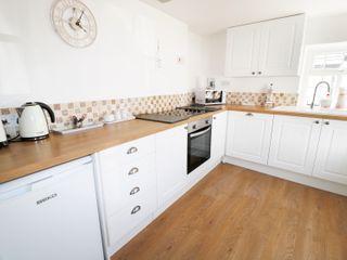 Laburnham Cottage - 983792 - photo 6