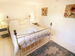 Laburnham Cottage - 983792 - photo 10