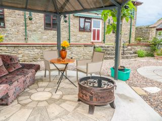 The Courtyard - 983813 - photo 2