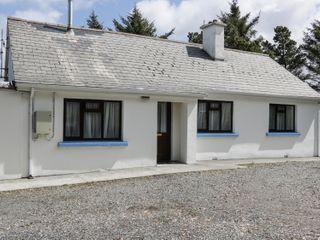 Killary Bay View House photo 1