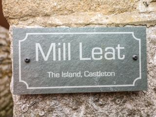Mill Leat - 983844 - photo 2