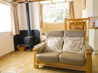 Creenagh's Cottage - 983857 - photo 4