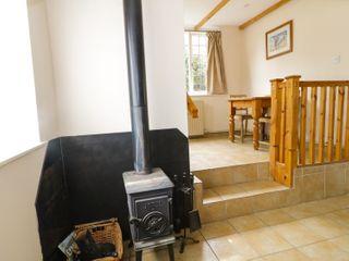 Creenagh's Cottage - 983857 - photo 5