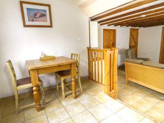Creenagh's Cottage - 983857 - photo 6
