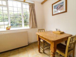 Creenagh's Cottage - 983857 - photo 9