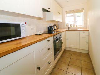 Creenagh's Cottage - 983857 - photo 8