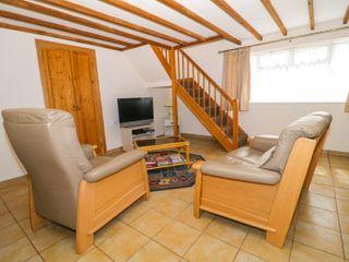 Creenagh's Cottage - 983857 - photo 10
