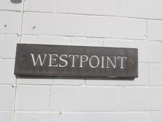 Westpoint - 983870 - photo 2