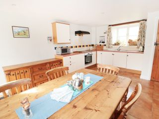 Orchard Cottage - 983978 - photo 6