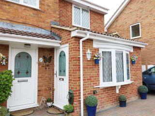 16 Retingham Way - 984143 - photo 10