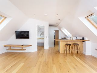 The Apartment - 984207 - photo 7