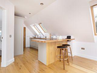 The Apartment - 984207 - photo 8