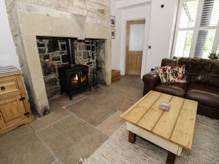 1 Grange Cottages - 984291 - photo 3