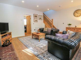2 Grange Cottages - 984305 - photo 8