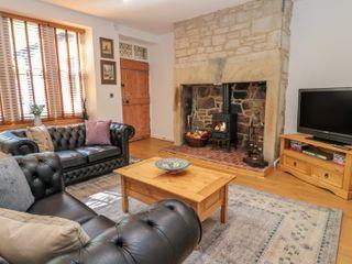 2 Grange Cottages - 984305 - photo 5