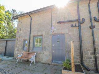 2 Grange Cottages - 984305 - photo 2