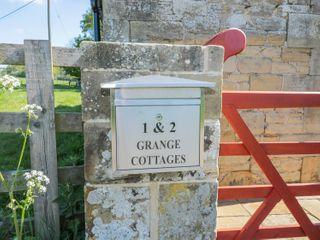 2 Grange Cottages - 984305 - photo 3