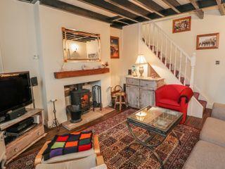 Eden Cottage - 984423 - photo 3