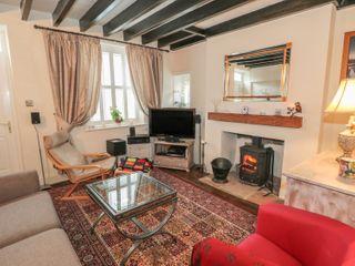 Eden Cottage - 984423 - photo 4