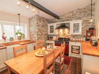 Eden Cottage - 984423 - photo 5