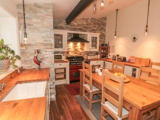 Eden Cottage - 984423 - photo 6