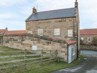 Eden Cottage - 984423 - photo 2