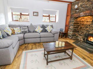 Garth Cottage - 984437 - photo 8