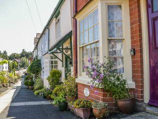Garden Cottage - 984554 - photo 2
