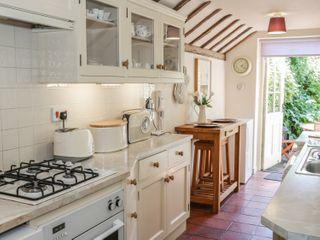 Garden Cottage - 984554 - photo 8