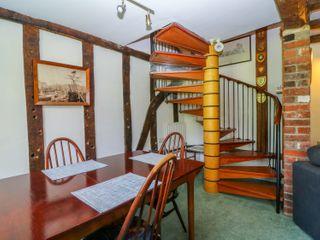 Beaumont's Cottage - 984689 - photo 6
