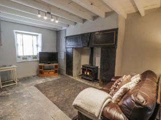 Ffynnon Cottage - 984725 - photo 4