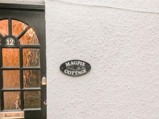 Magpie Cottage - 984730 - photo 2