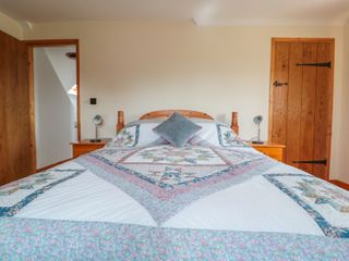 Rodley Manor Retreat, Bloemuns - 984773 - photo 10