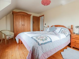Rodley Manor Retreat, Bloemuns - 984773 - photo 9