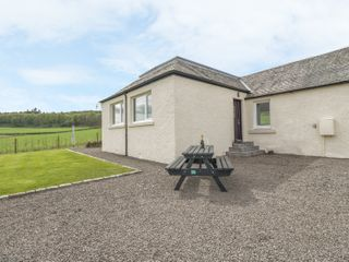 Railway Cottage - 984812 - photo 2