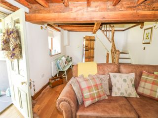 Yew Tree Cottage - 985110 - photo 9